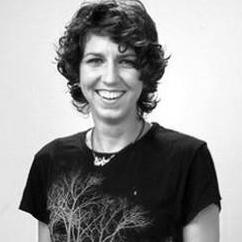 Maria Govan