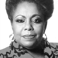 The Hon Janet Bostwick