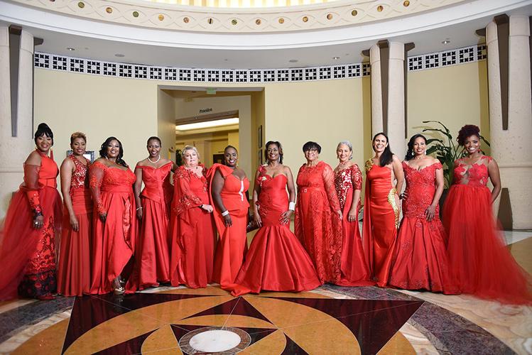 2016-Red-Dress-Soiree-Leading-Ladies-2