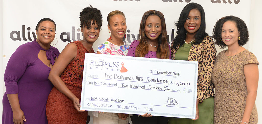 The-Red-Dress-Soiree-Cheque-Presentation-2